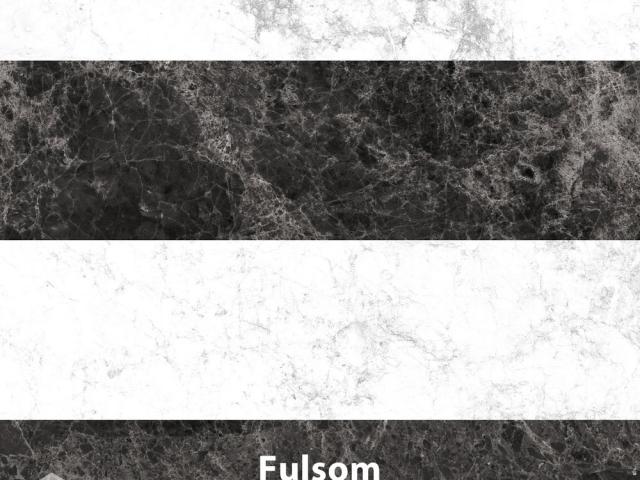 Fulsom