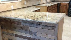 Granite Countertop Sales and Installation