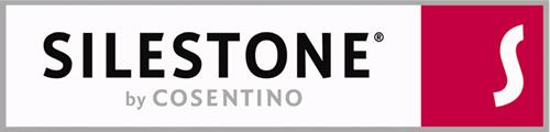 silestone-logo